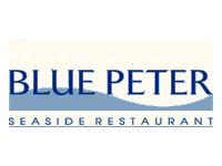 bluepeter